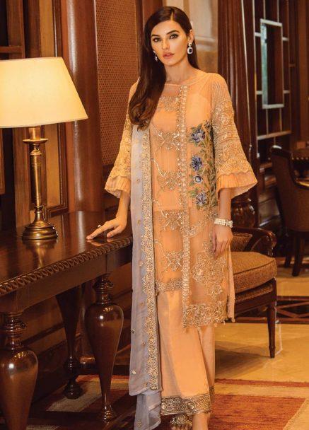 serene-premium-embroidered-festive-2019-collection-foire-de-enchante-06-tropical-paradise-_1