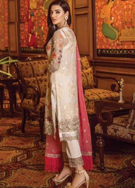 serene-premium-embroidered-festive-2019-collection-foire-de-enchante-07-floral-tale-_2