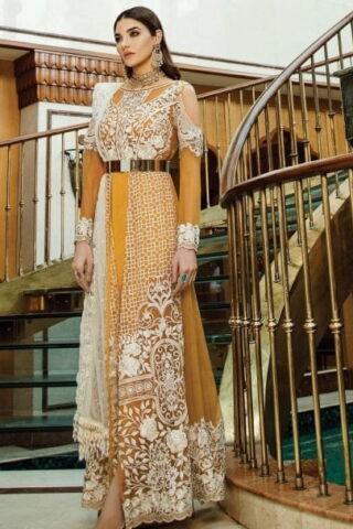 serene-premium-embroidered-festive-2019-collection-foire-de-enchante-08-poised-topaz-_1_1