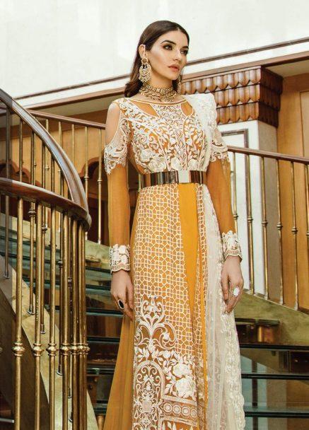 serene-premium-embroidered-festive-2019-collection-foire-de-enchante-08-poised-topaz-_1_3