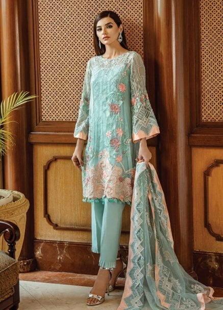 serene-premium-embroidered-festive-2019-collection-foire-de-enchante-09-exquisite-elan-_1