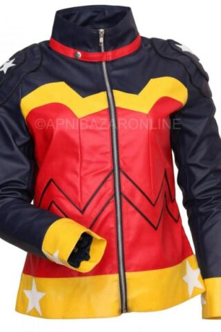 women-leather-jacket-05.01-65