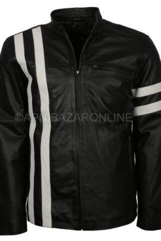 D-06.02-55-6-Vin-Diesel-fast-and-furious-8-priemere-jacket