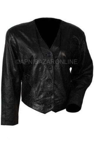 black-women-leather-jacket-04.02-55