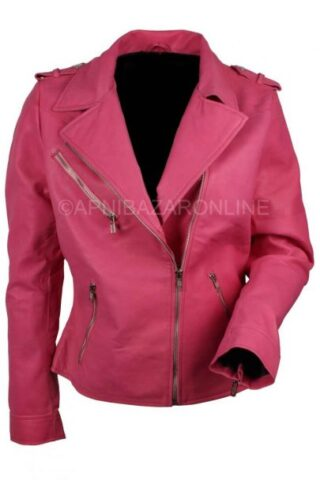 pink-women-leather-jacket-02.01-6-65