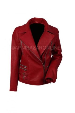 red-women-leather-jacket-01.01-6