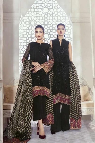 Iznik-Embroidered-Chiffon-Imperial-Dreams-Unstitched-3-Piece-Suit-ID-01-01