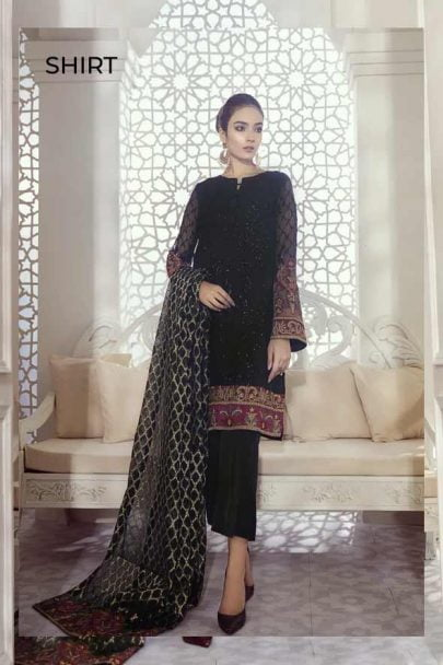 Iznik-Embroidered-Chiffon-Imperial-Dreams-Unstitched-3-Piece-Suit-ID-01-02