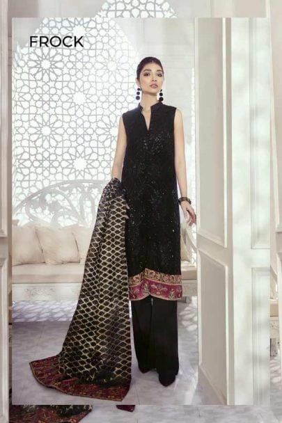 Iznik-Embroidered-Chiffon-Imperial-Dreams-Unstitched-3-Piece-Suit-ID-01-03