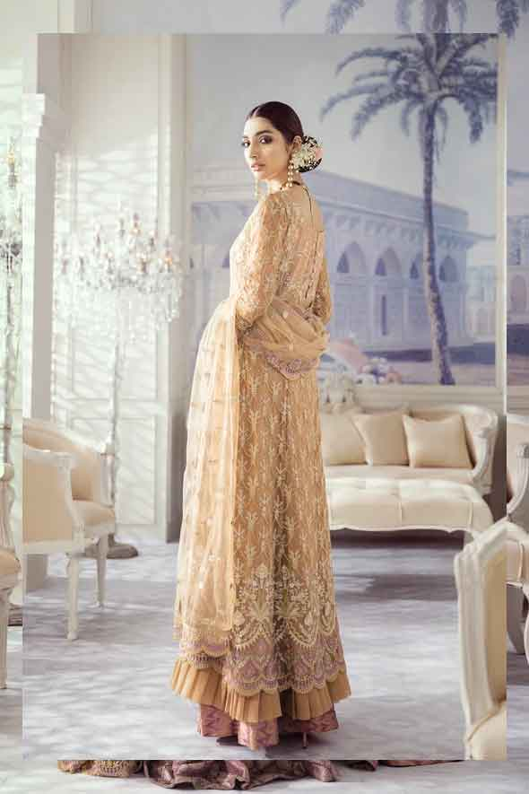 Iznik-Embroidered-Chiffon-Imperial-Dreams-Unstitched-3-Piece-Suit-ID-02-02