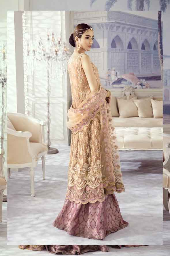 Iznik-Embroidered-Chiffon-Imperial-Dreams-Unstitched-3-Piece-Suit-ID-02-03