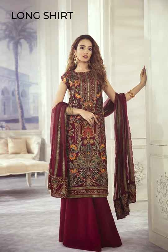 Iznik-Embroidered-Chiffon-Imperial-Dreams-Unstitched-3-Piece-Suit-ID-04-03