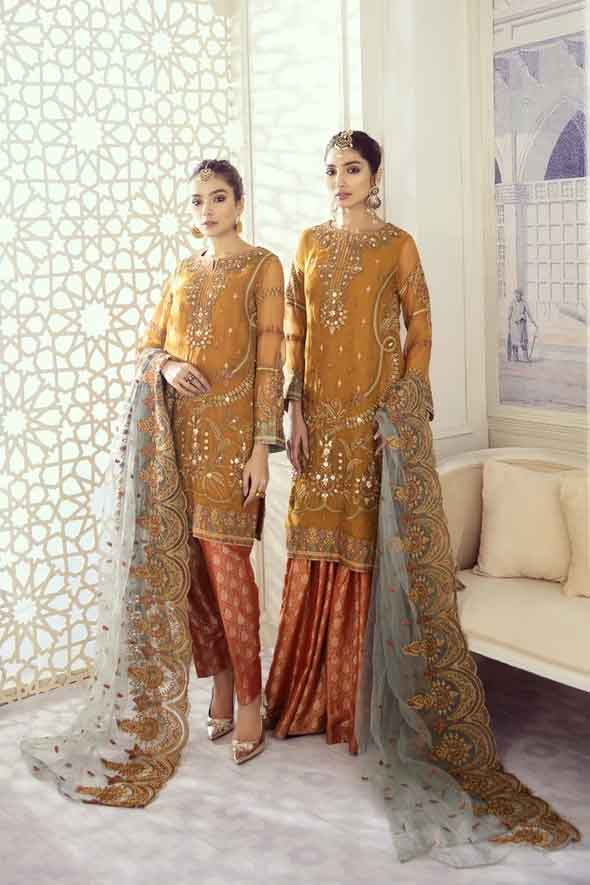 Iznik-Embroidered-Chiffon-Imperial-Dreams-Unstitched-3-Piece-Suit-ID-07-01