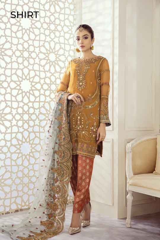 Iznik-Embroidered-Chiffon-Imperial-Dreams-Unstitched-3-Piece-Suit-ID-07-02
