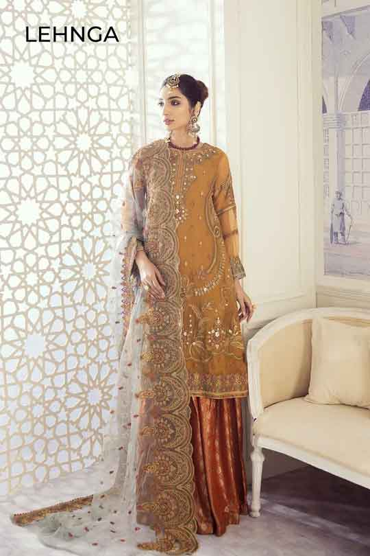 Iznik-Embroidered-Chiffon-Imperial-Dreams-Unstitched-3-Piece-Suit-ID-07-03