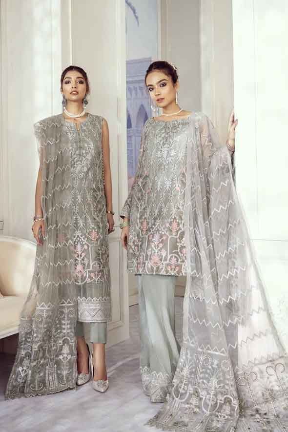 Iznik-Embroidered-Chiffon-Imperial-Dreams-Unstitched-3-Piece-Suit-ID-09-01