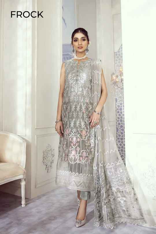 Iznik-Embroidered-Chiffon-Imperial-Dreams-Unstitched-3-Piece-Suit-ID-09-03