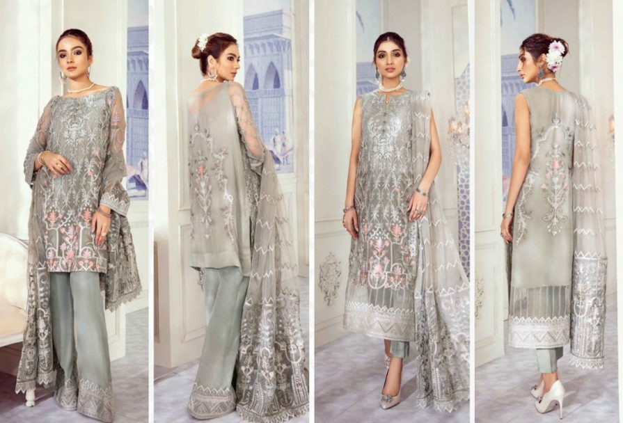 Iznik-Embroidered-Chiffon-Imperial-Dreams-Unstitched-3-Piece-Suit-ID-09-04
