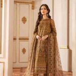 baroque-chantelle-embroidered=chiffon-2020-07-03