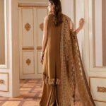 baroque-chantelle-embroidered=chiffon-2020-07-04