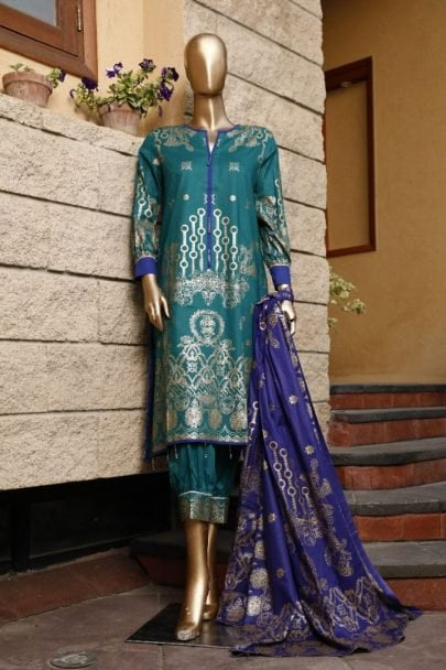 moosa-jee-premium-block-printed-cambric-collection-vol-2-2020-108b-1
