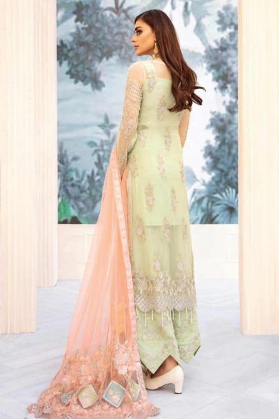 nureh-chiffon-collection-2020-by-riaz-arts-02.02