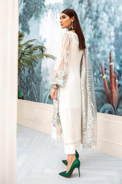 nureh-chiffon-collection-2020-by-riaz-arts-06.02