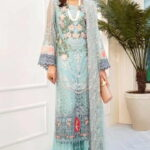 nureh-chiffon-collection-2020-by-riaz-arts-07.011