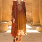 maria-b-luxury-lawn-collection-2020-2005b-01