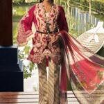 sana-safinaz-luxury-lawn-collection-2020-216a-1