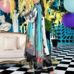 zaha-luxury-lawn-collection-2020-29-back