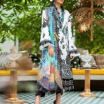 zaha-luxury-lawn-collection-2020-29-front