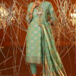 al-karam-eid-festive-collection-2020-volume-1-akf20-01a-ferozi_1_