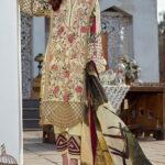 Asifa&Nabeel-Luxury-Lawn-2020-33S-01