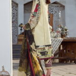 Asifa&Nabeel-Luxury-Lawn-2020-33S-02