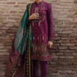 zara-shahjahan-luxury-lawn-2020–Gulbadan-15a-01