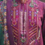 zara-shahjahan-luxury-lawn-2020–Gulbadan-15a-02