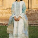 zara-shahjahan-luxury-lawn-2020–Mehnaz-04a-01
