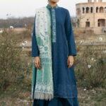 zara-shahjahan-luxury-lawn-2020–Sahibo-06b-01