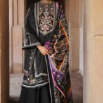 zara-shahjahan-luxury-lawn-2020–Zeenat-13a-01
