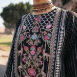 zara-shahjahan-luxury-lawn-2020–Zeenat-13a-02