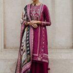 zara-shahjahan-luxury-lawn-2020–Zeenat-13b-01