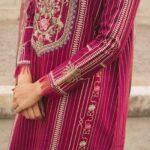 zara-shahjahan-luxury-lawn-2020–Zeenat-13b-02