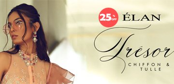 elan-chiffon-2019-offer-site-banner