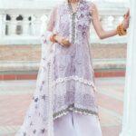 mushq-chikankari-festive-collection-2020-08-01