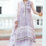 mushq-chikankari-festive-collection-2020-08-04
