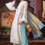 asim-jofa-farozaan-luxury-collection-2020-04-03