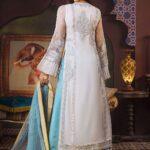 asim-jofa-farozaan-luxury-collection-2020-04-04