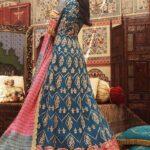 asim-jofa-farozaan-luxury-collection-2020-05-04