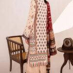Qline-by-Qalamkar-Embroidered-Linen-collection-2020-07-02